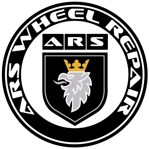 ARS-Logo-500x500